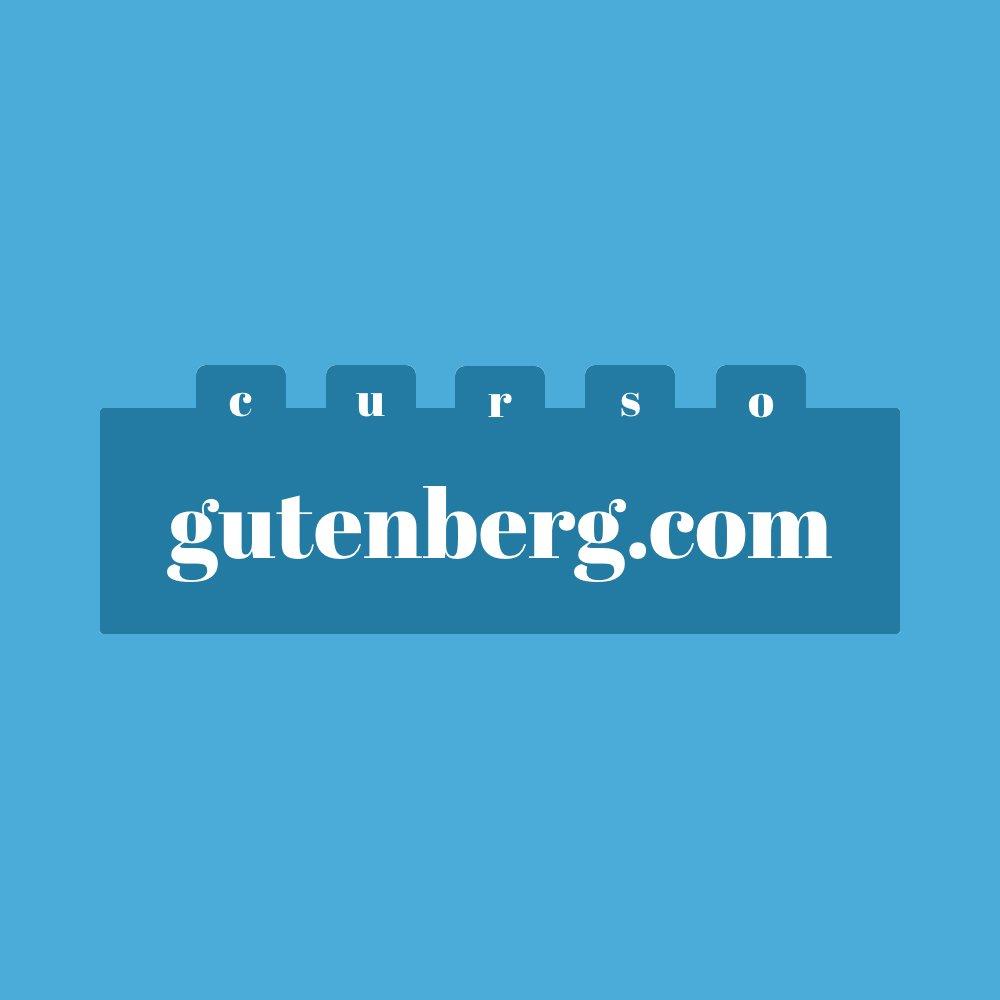 logo-curso-gutenberg